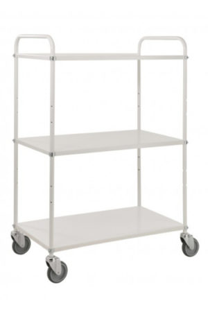chariot-blanc-3-tablettes