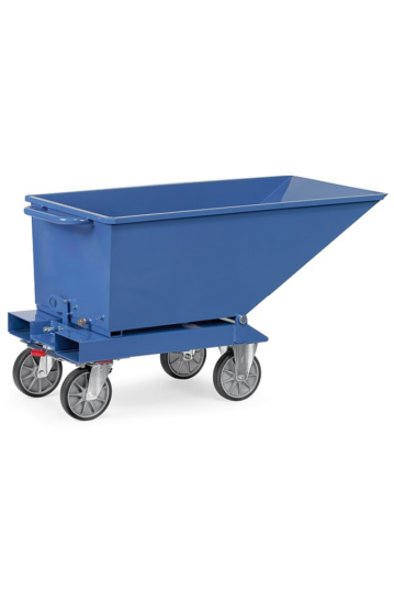 chariot-benne-basculante-250-litres